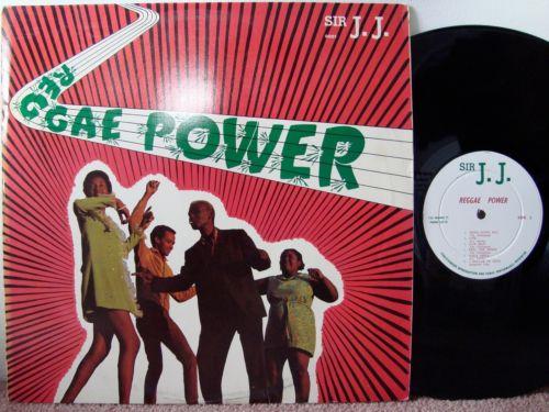 popsike com - vinyl records price guide