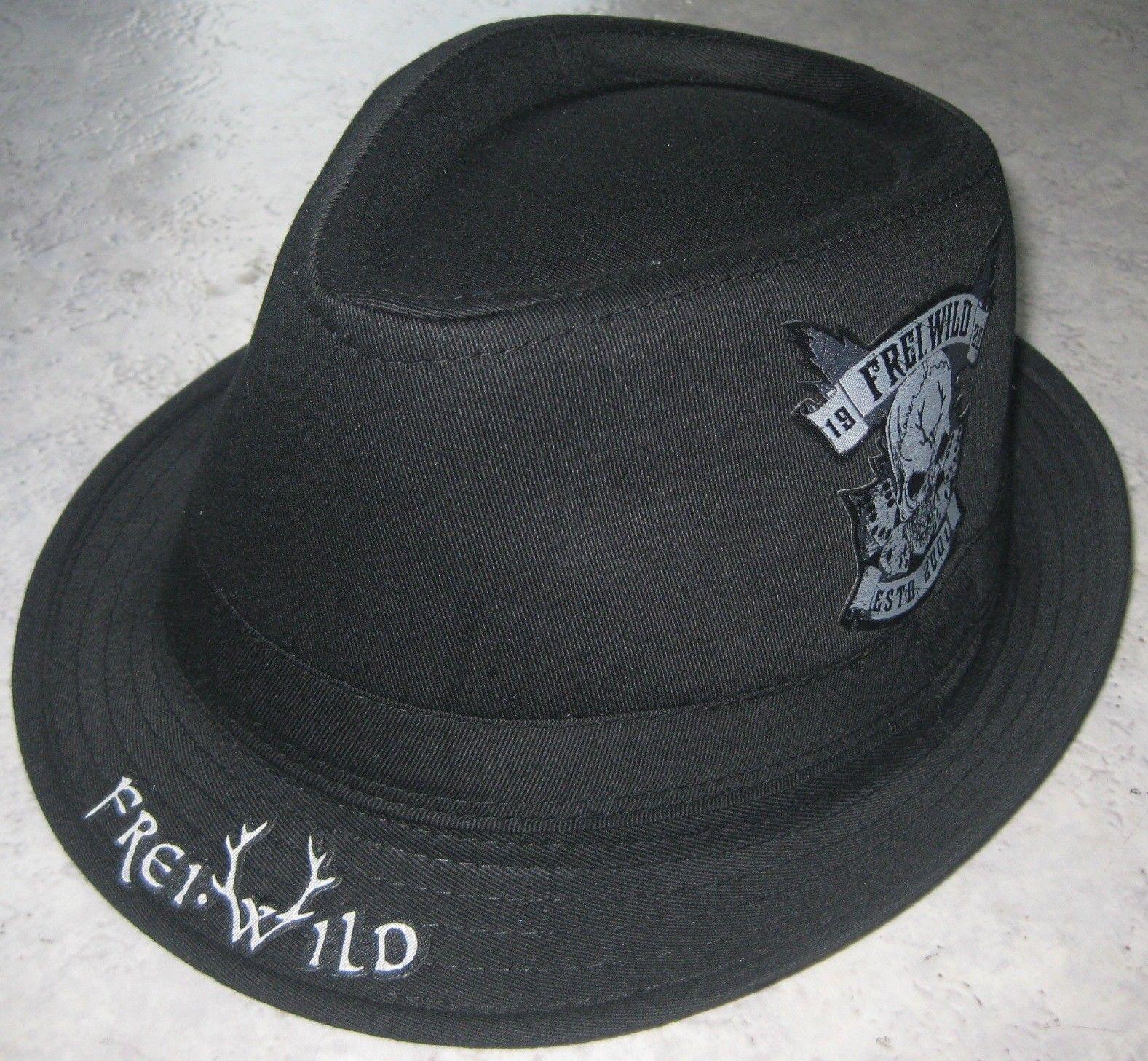 Popsikecom Freiwild Hut Rar Black Box Und Ich War Wieder Da