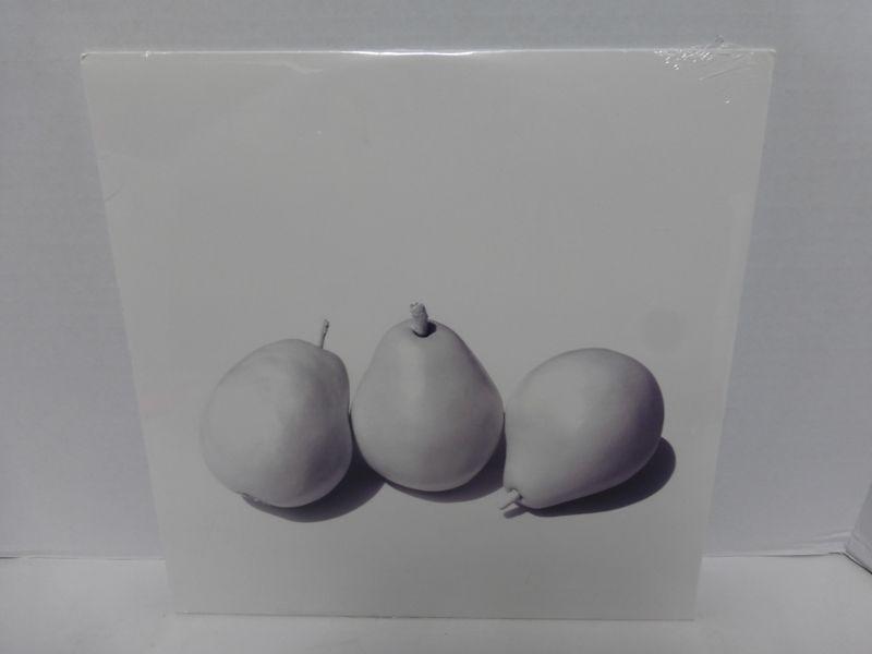 3 Pears by Dwight Yoakam (Vinyl, Sep-2012, Warner Bros.)