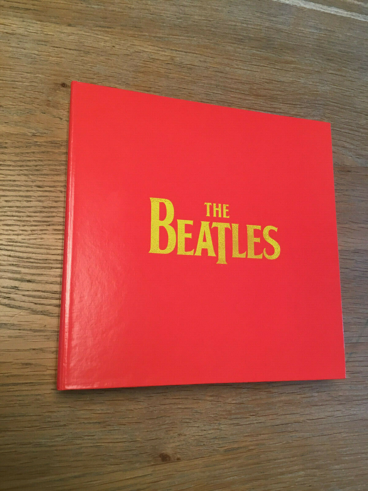 The Beatles Single Collection RSD 2012 Cartney Lennon rar Harrisson Stones Who S