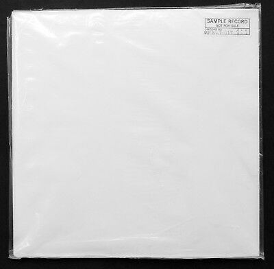 MFSL LP   PINK FLOYD  ** SEALED TEST PRESSING **   Dark Side Of The Moon  JVC