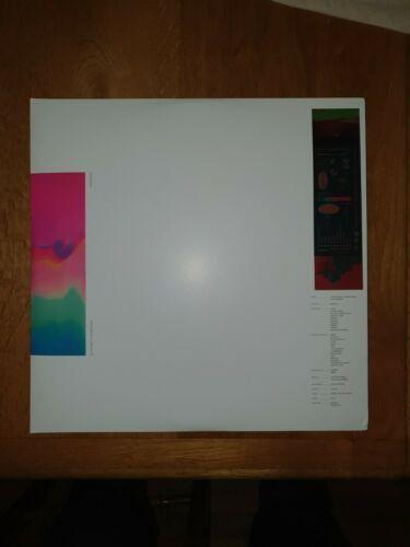Vinyle Nekfeu - Les Étoiles Vagabondes/Expansion (Edition Limitée Vinyles Noirs)