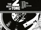 2-TONE - The Best Of 2 Tone - 2 X LP New & Factory Sealed