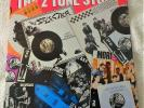 "TWO TONE 2 TONE""THE 2 TONE STORY""THE SPECIALS /THE SELECTER /THE BEAT/ MADNESS"