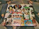 The Beatles Collectors Items